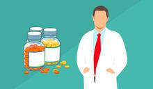 藥效打折、藥膏變色!杏輝藥廠20款藥物遭回收 品項及批號一次看