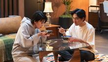 大豆田永久子與三個前夫 松隆子松田龍平再搭檔 (圖)
