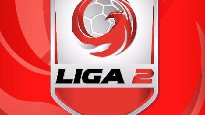 Liga 2.