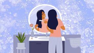 女性與健康:新冠疫情令我們重新思考與身體的關係