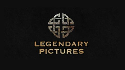 Legendary Entertainment Moves to NBCUniversal (EXCLUSIVE)