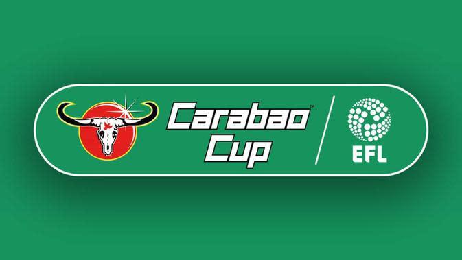 Undian Perempat Final Carabao Cup: Arsenal Tantang City, Manchester United Jumpa Everton