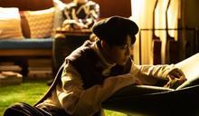 金曲歌王吳青峰〈一點點〉 安排貓咪入鏡 他直呼工作好棒