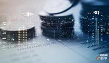 歐元區4月綜合PMI升至53.8 超過市場預期