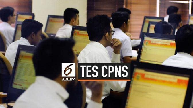 VIDEO: Kementerian PANRB Ungkap Syarat dan Proses Menjadi PNS