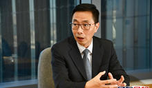 楊潤雄:應從小培養學生國民身份認同 新教師須內地交流