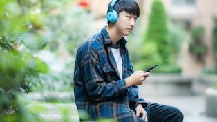 【開箱Beats Flex耳機】千元價位帶王者 降噪耳機獨家優惠,價格真香啊!