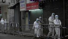 香港「零號病人」害疫情大爆發! 染變種病毒「隱匿行蹤」 慘被關3個月
