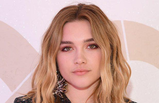 Florence Pugh Comes Clean About Her Past Instances of Cultural Appropriation