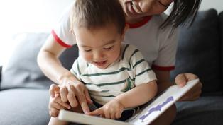 媽媽生養小孩省錢必看懶人包!東部、離島育兒托育補助怎麼申請