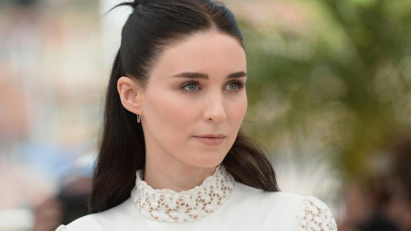 Thousands Protest Choice of White Actress for 'Pan's' Tiger Lily