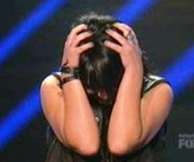 """""""The X Factor's"""" First Results Show: Top 12 Revealed!"""