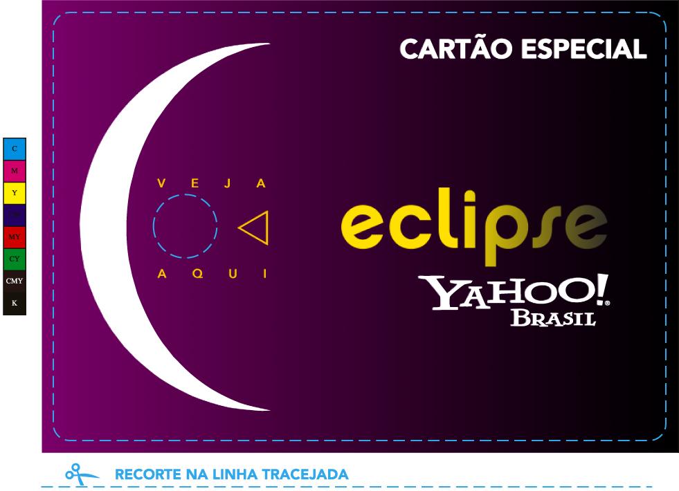 yahoo brazil com: