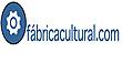 Fábrica Cultural's profile link