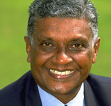 Picture of Ranjit  Fernando