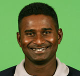 Picture of Avishka Gunawardene