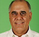 Picture of Haroon Rashid