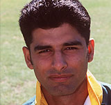 Picture of Muhammad Wasim