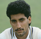 Picture of Atul Wassan