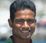 Picture of Hannan  Sarker