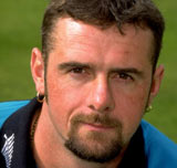 Picture of Simon Doull