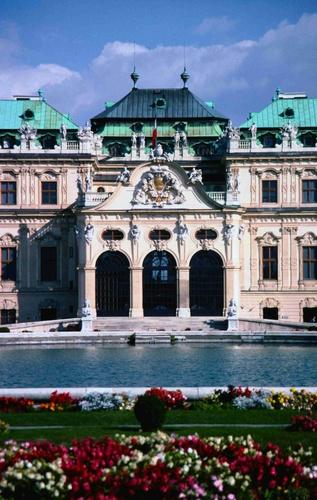 النمسا الذهبية-قلب اوروبا 500x500_8d8071706342