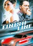 فيلم Finish Line