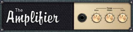 theamplifier_header.jpg