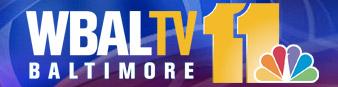 WBAL - Baltimore Videos