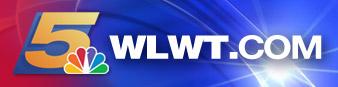 WLWT - Cincinnati