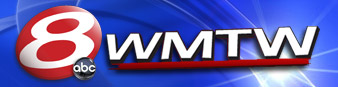 WMTW - Portland ME