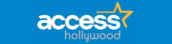 Access Hollywood Videos