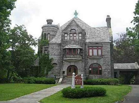 American castles for sale watch freeks for 10 thurlow terrace albany ny 12203
