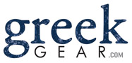 Greekgear Logo