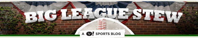 Big League Stew - MLB
