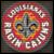 Louisiana-Lafayette Team Logo