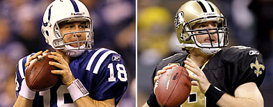 manning-brees2-pd.jpg