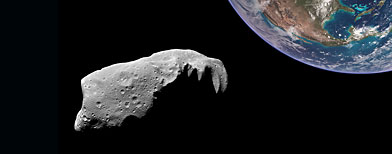 """99942 Apophis""Asteroid could hit The Earth in 2036 ..."