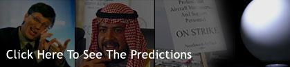 predicthotdog.jpg