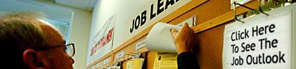 jobhotdog.jpg
