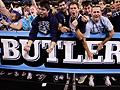 Thumbnail for How Butler got to the title game