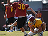 USC Special Teams Feature