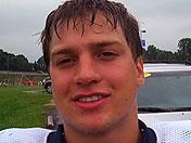 Big 33 - Jon Duckett