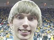 Jarrod Uthoff, 2011 Iowa Barnstormers (2)