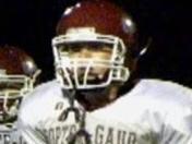 Hudson Worthy, QB, Class of 2012