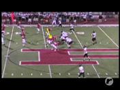 Justin Johnson Highlights 2