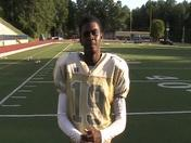 2012 CB Geno Smith gets offer from dream school
