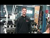 In Season Training Tips #1