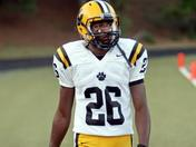 Latest on Valdosta ATH Malcolm Mitchell
