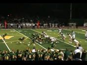 Josh Atkinson Highlights 2